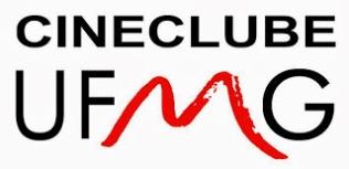 Cineclube UFMG logo